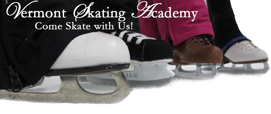 Skating academy linkoff