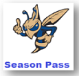 EHS Athletics Season Pass