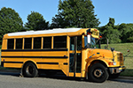 EWSD Transportation Update - August 16, 2017