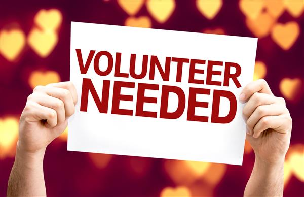Volunteers Needed to support the Essex Town PTO