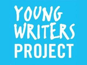 Young Writers Project