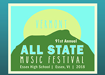All State Music Festival