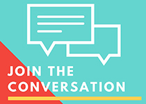 Join the conversations