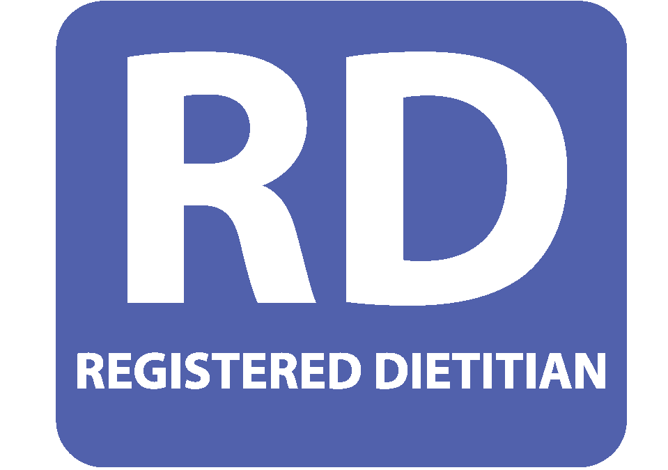 Flex Block Career Talk: Registered Dietitian on Fri., Feb. 8th