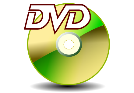 DVDs Now Have a Longer Check-out Period