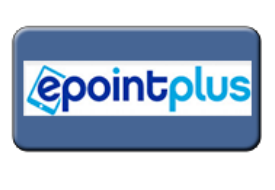 Ebooks Free Trial From Epoint Plus