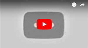 Click here for Career Tutorials YouTube Playlist