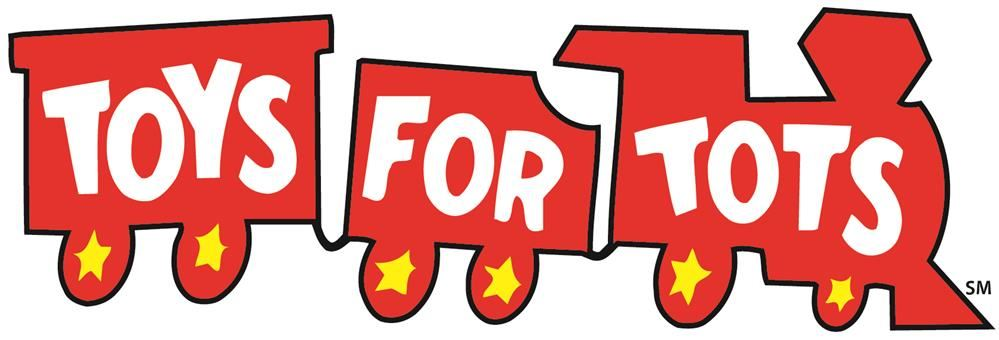 Toys for Tots drive until Dec. 19th